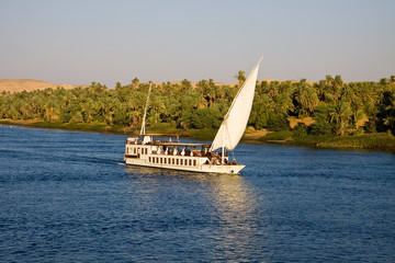 egypt tailormade Sighteeing Tours
