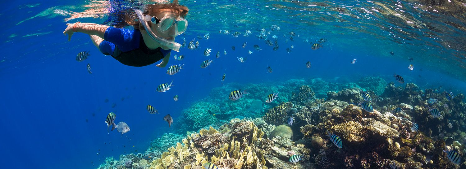 Hurghada Day Trips and Excursions