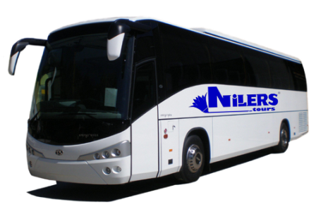 Airport Transfer Service in egypt